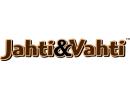Jahti & Vahti